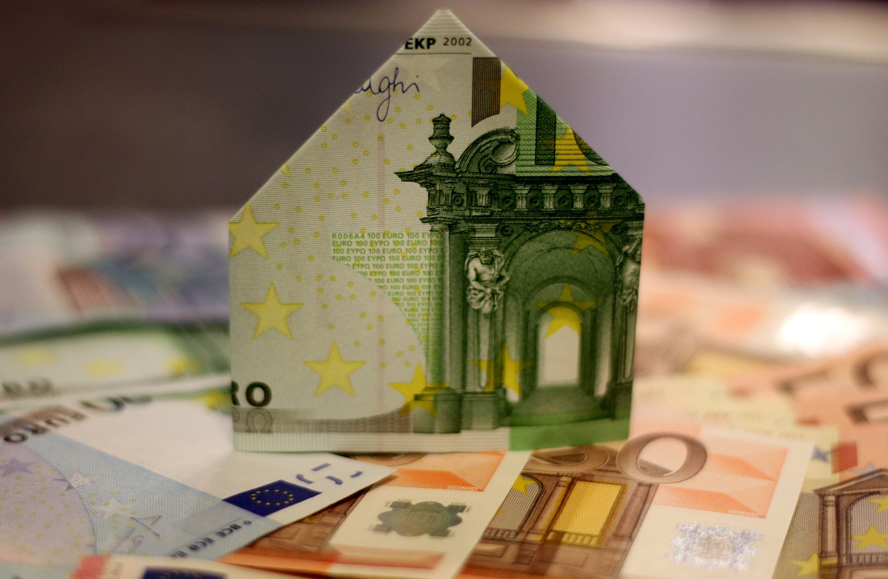 Comment calculer le taux de votre crédit immobilier ?