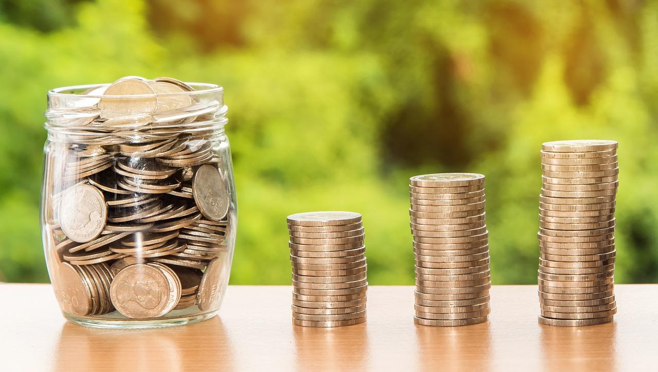 Quel est le rôle d'un courtier pour un rachat de crédit conso ?